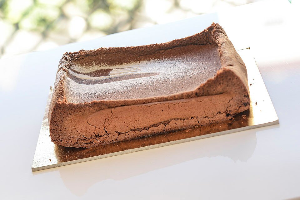 Fondant de Chocolatefondant_chocolate.jpg