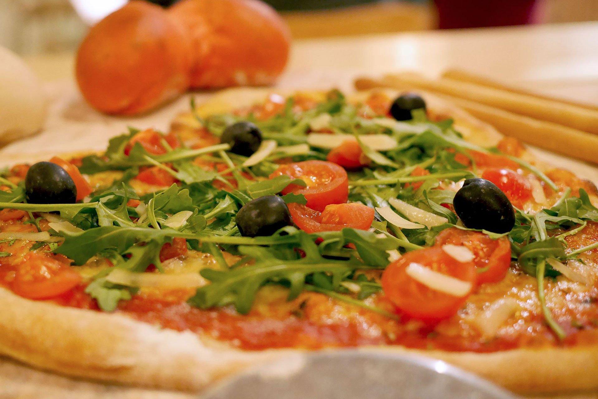 herobakery-pizza-hero.jpg