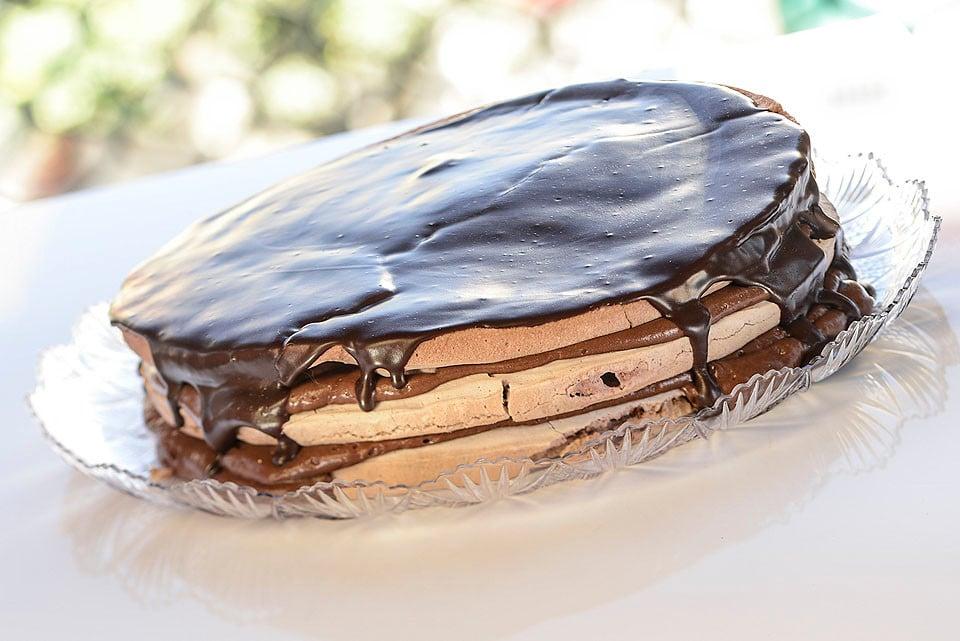 Merengue de Chocolatemerengue_de_chocolate.jpg