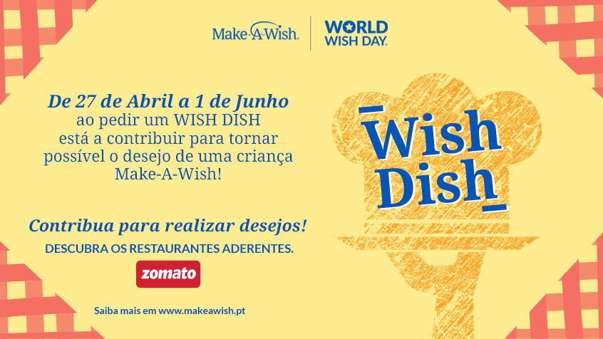 Wish DishMAW-ZOOMATO_846x476.png