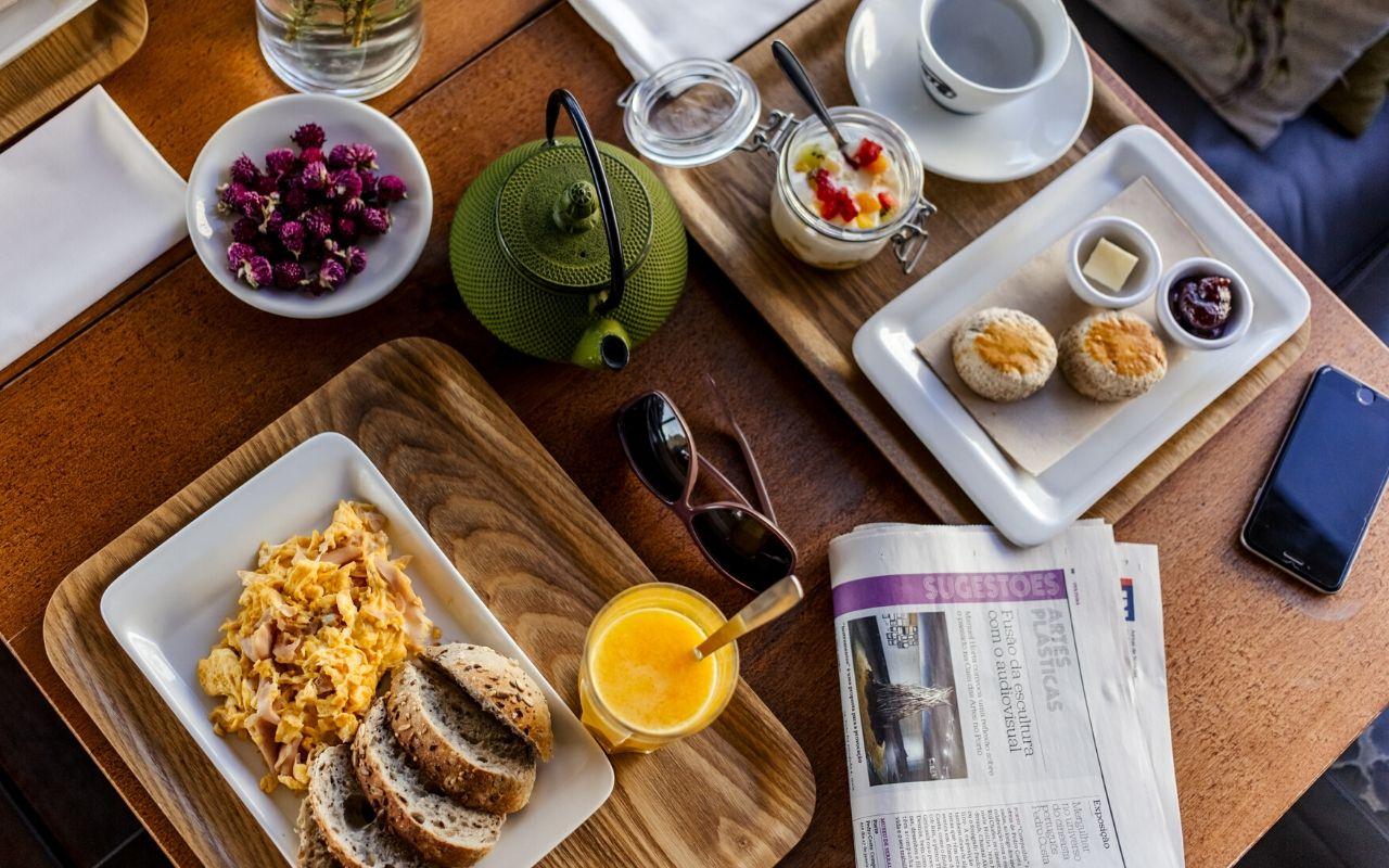 Pequeno-almoço PortoBlog_Artigo_Pequeno-Almoco_1.jpg