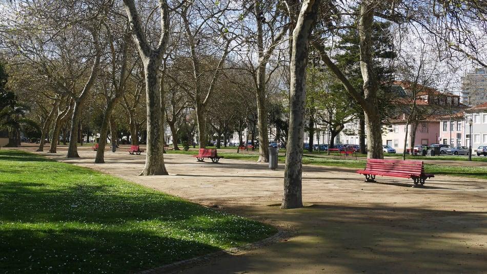 Jardim do Passeio AlegreBlog_Artigo_parquepasseioalegre.jpg