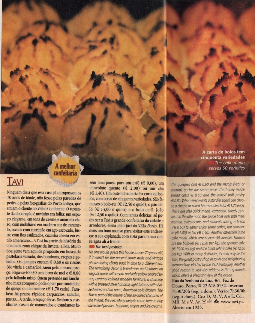 2007-04_Veja_Porto_tavi_1.jpg