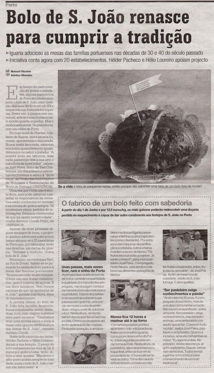2006-05-26_Jornal_de_Noticias_Tavi_1.jpg