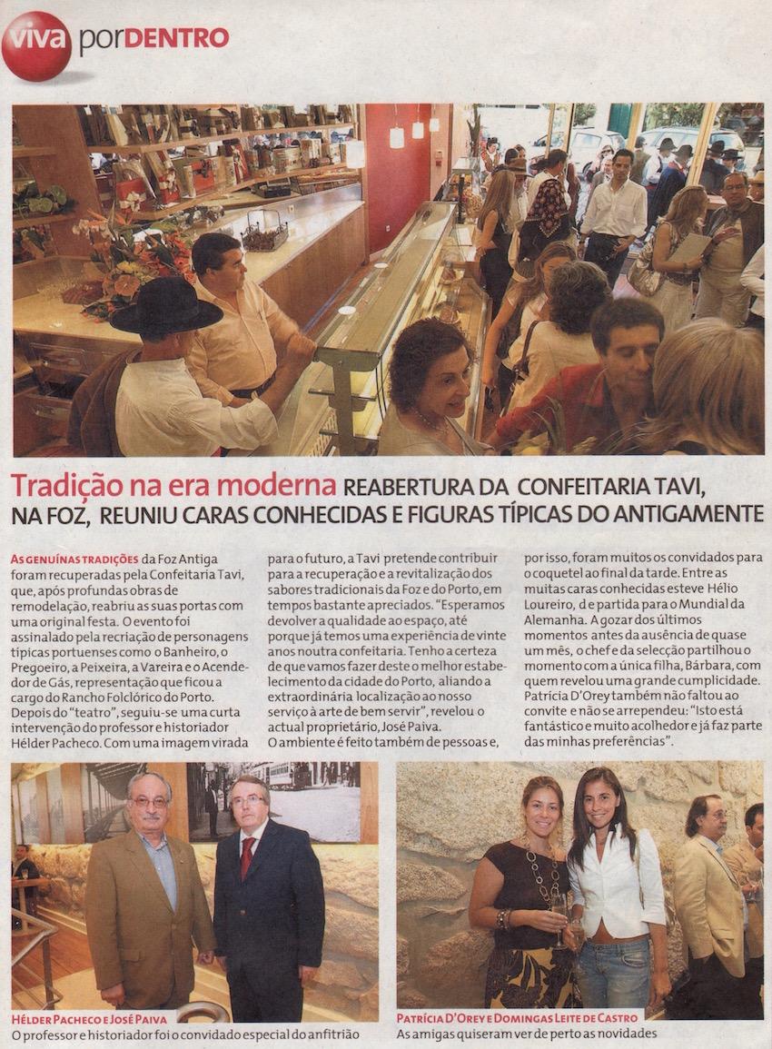 2006-06-09_Viva_mais_Tavi_1.jpg
