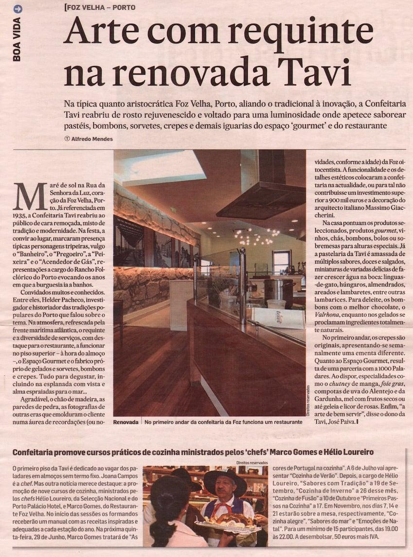 2006-06-22_Diario_de_Noticias_Tavi_1.jpg