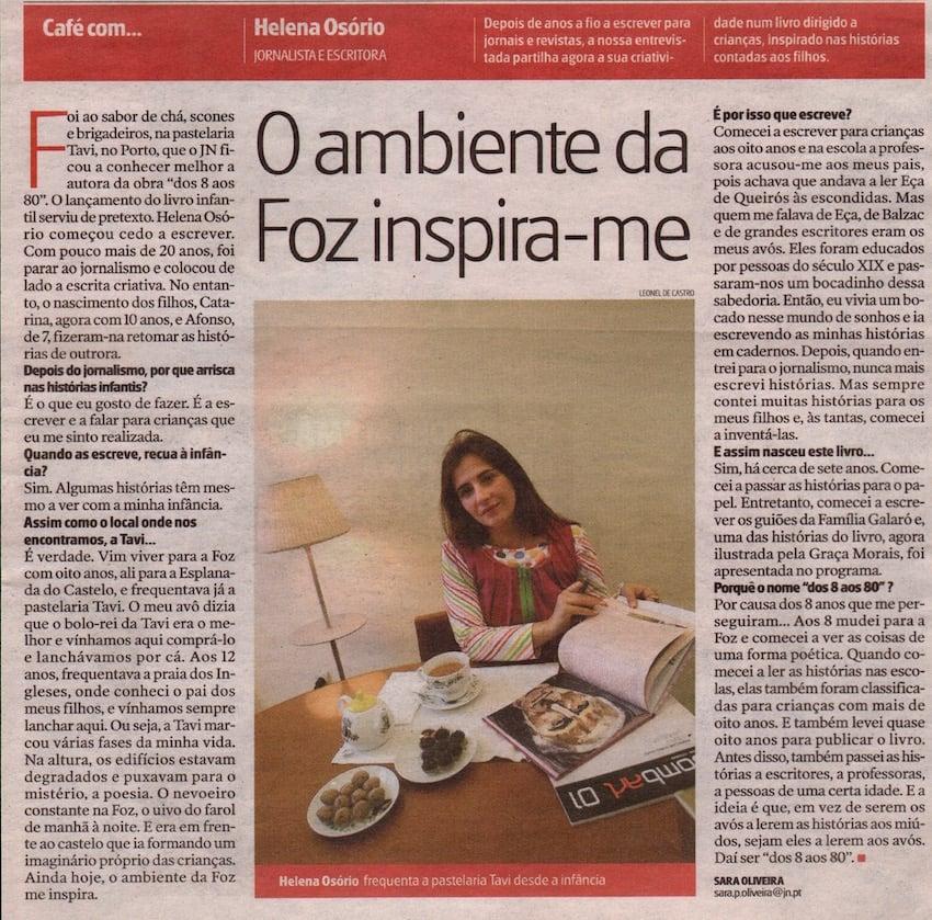 2009-02-13_Jornal_de_noticias_tavi_1.jpg