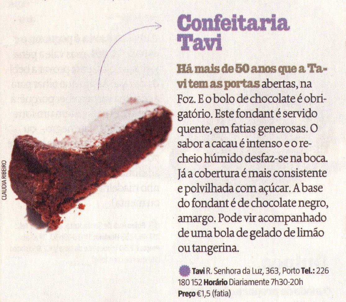 2011-11_Tentacoes_Tavi_2.jpg