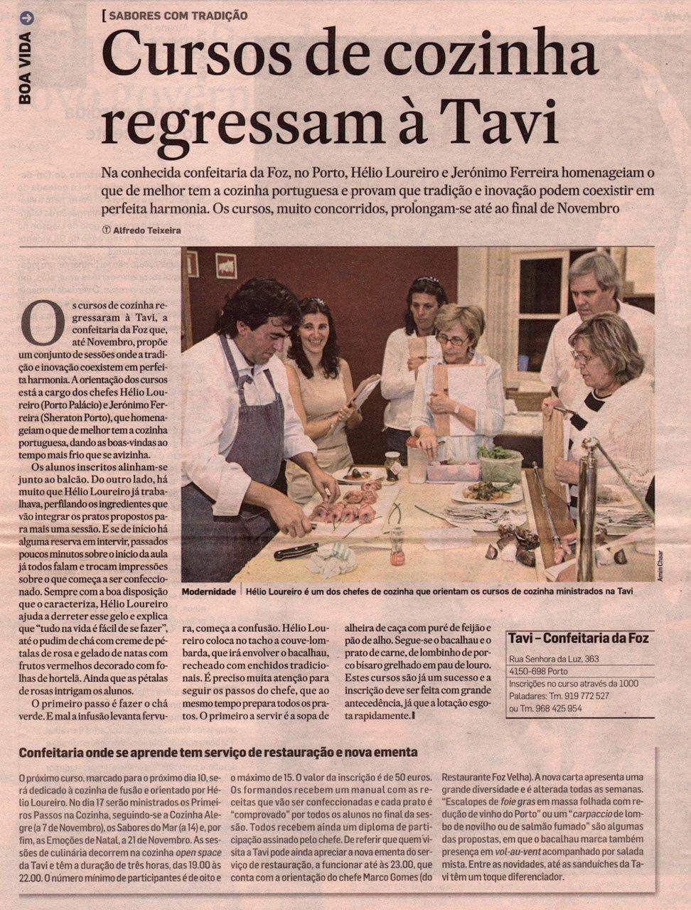 2006-10-04_Diario_de_Noticias_Tavi_1.jpg