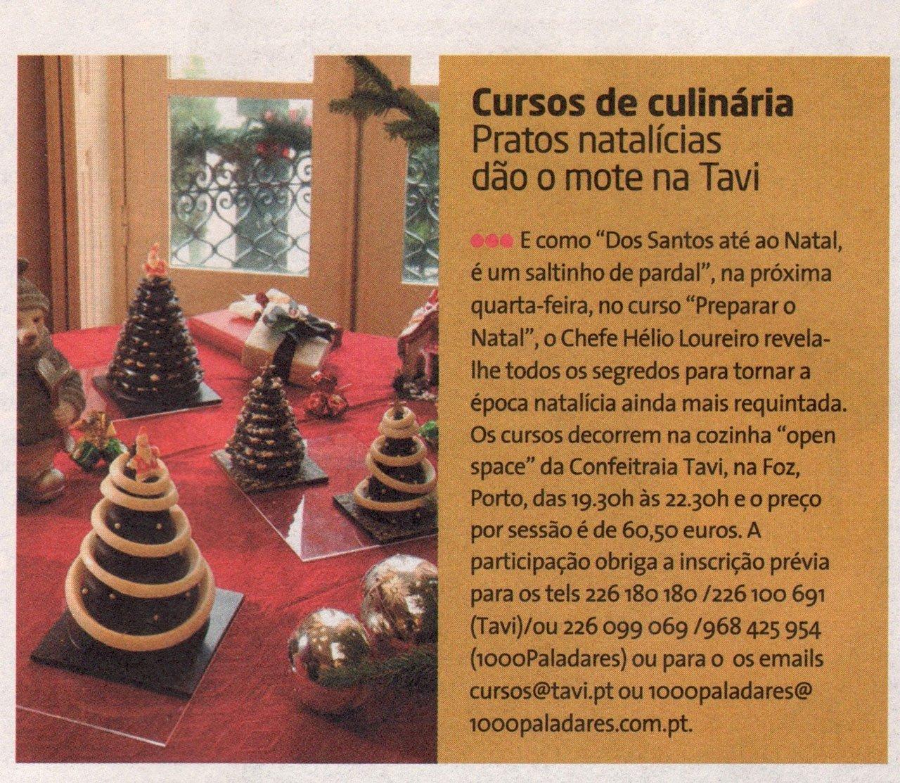 2007-11-16_Viva_mais_Tavi.jpg