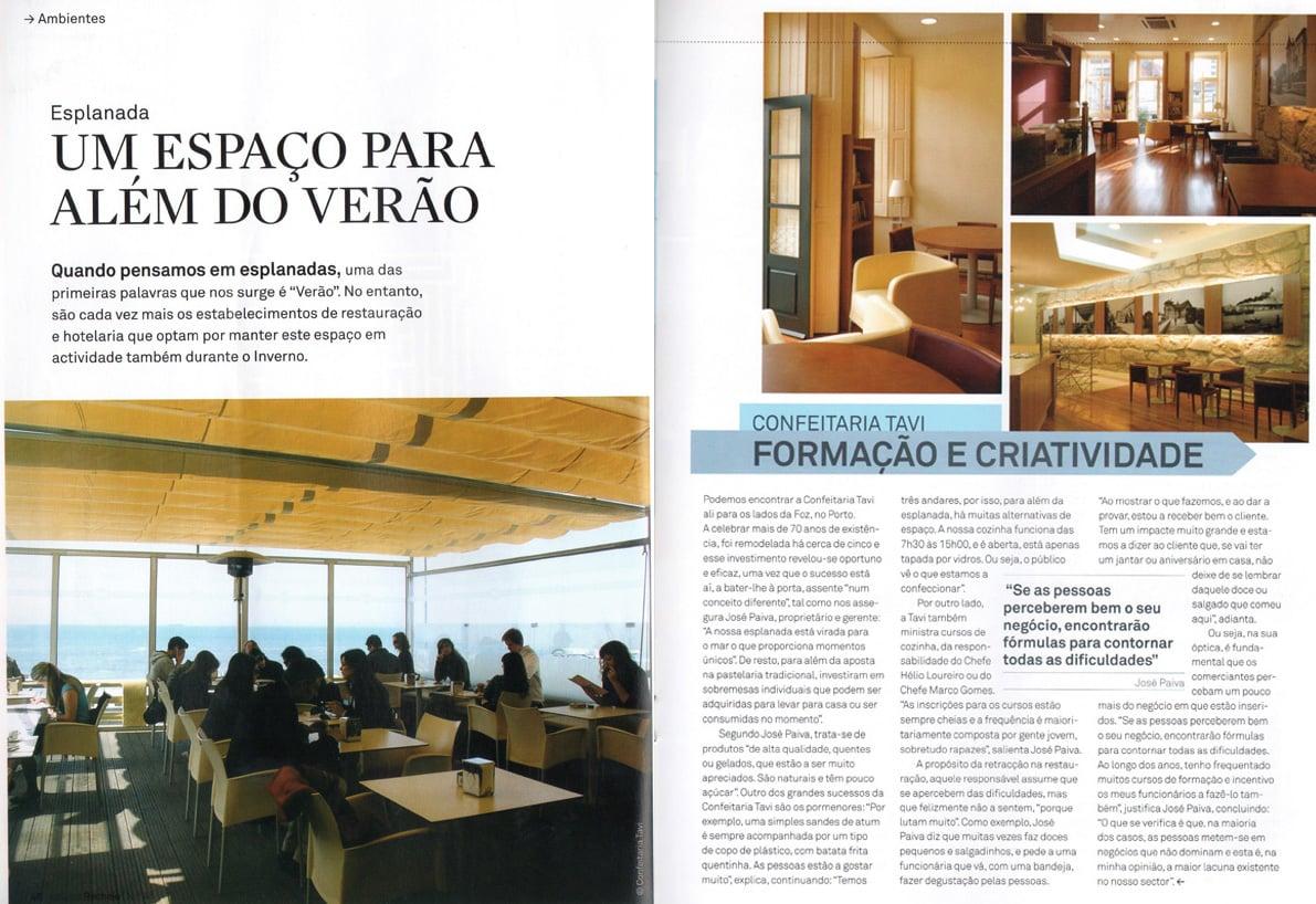 2009-01_NoticiasRecheio_Tavii.jpg