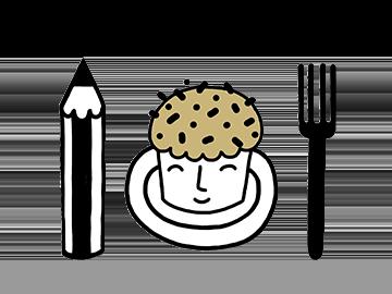 Ideias Gulosasblog-ideias-ffffff.png