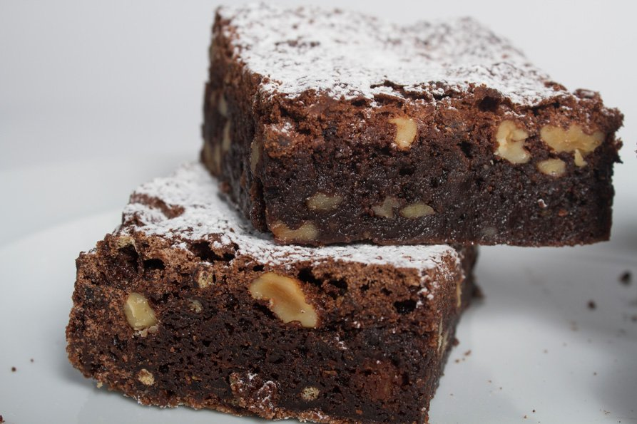 Brownies com Frutos SecosIMG_9612.jpg