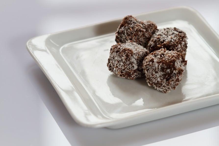 Delícias de chocolate com côco13107196.jpg