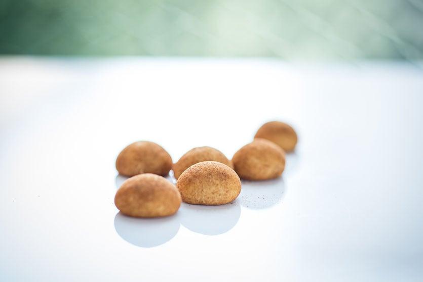 Biscoitos de CanelaCanelas.jpg