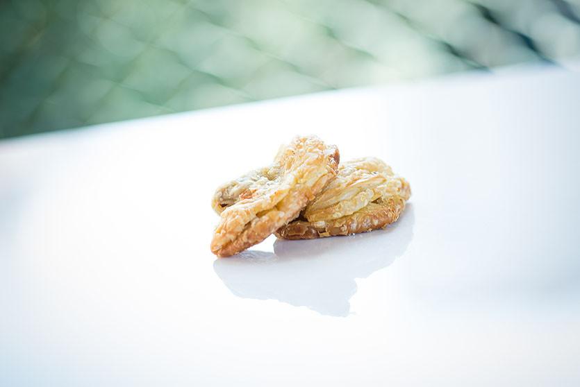 Mini Pastéis de Chavesmini_chaves.jpg