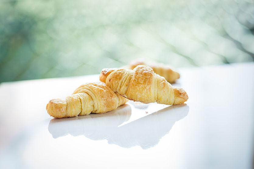 Croissant Folhadocroissant_folhado.jpg